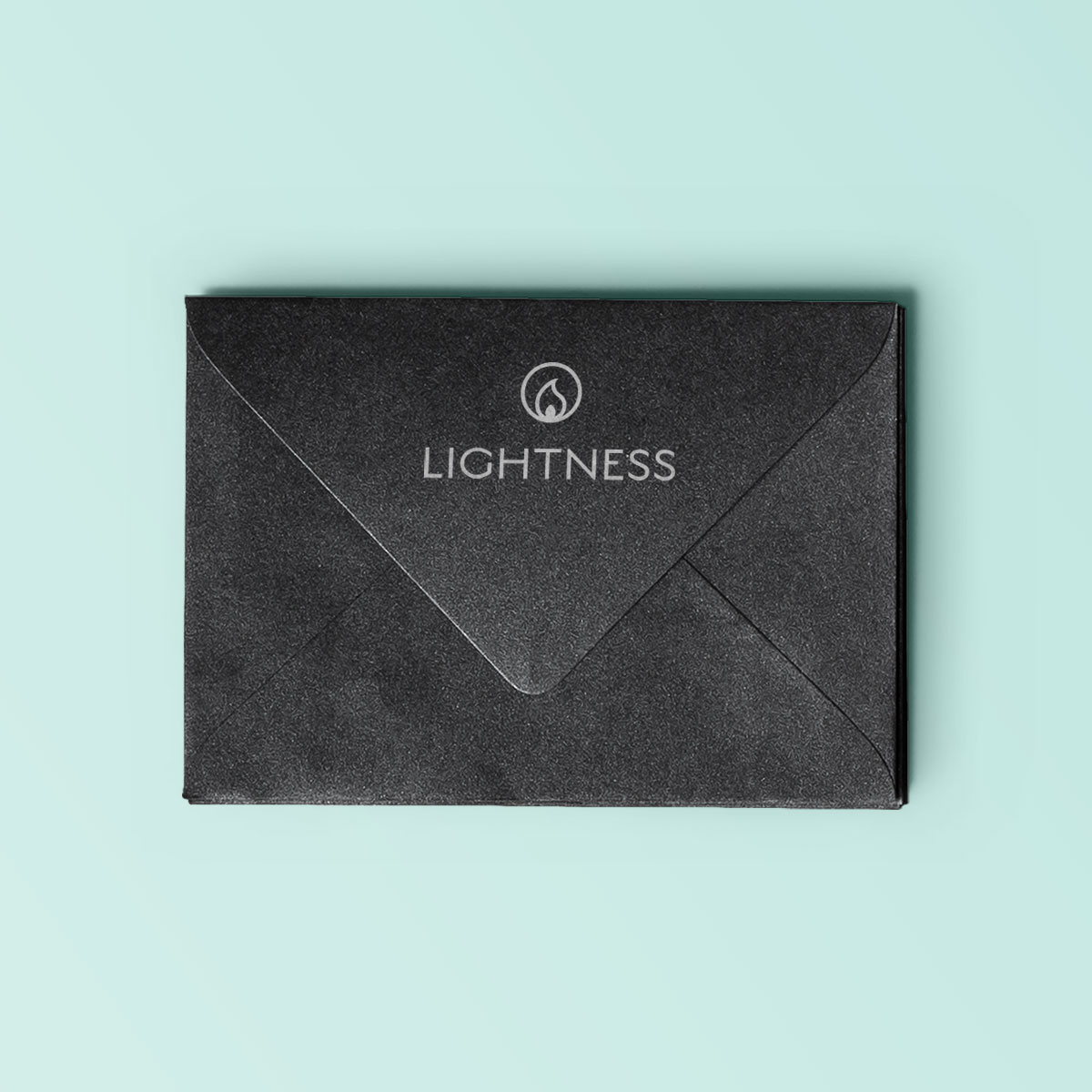 Lightness Brand Design