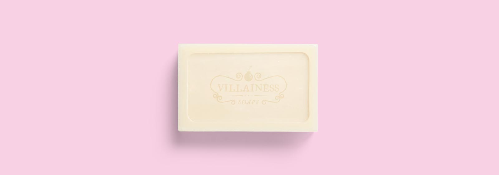 Villainess Soaps Soap Design